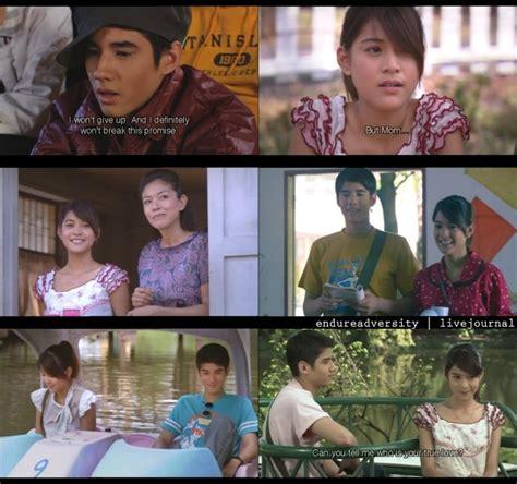 film thailand friendship friends thai movie movies pinterest movie