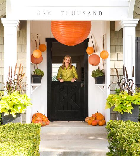 fall entrance decorating ideas 2012 fall nesting schedule and faq the inspired room