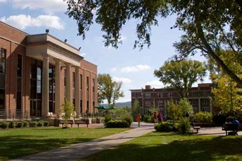 Lipscomb Mba Admission Requirements top 20 graduate programs in health care management in the