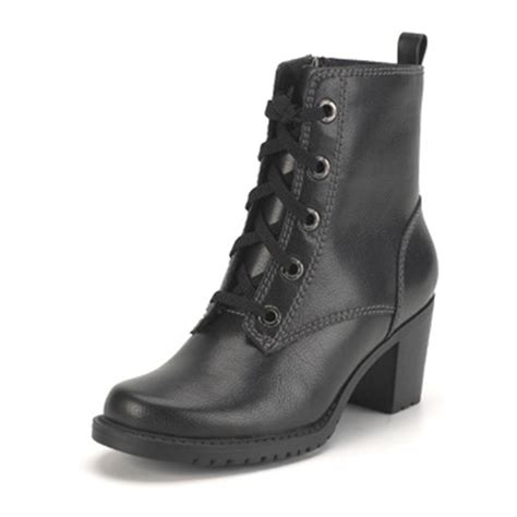 sporto boots for s sporto 174 meg lace up boots 129143 casual shoes