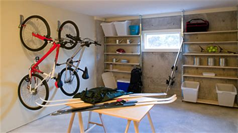 How To Clean Out Your Garage by Garage Cleaning