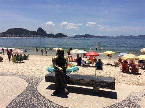 apartamento copacabana apartamento copacabana on the beach block brasil rio de