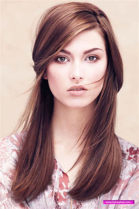 fashion trend in hair color in pakistan 2015 in men hair color 2015 light brown hair color trends 2015 h 229 r
