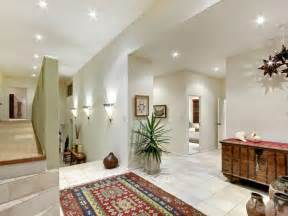 Mediterranean Style Home Interiors by Mediterranean Masterpiece Home Panda S House