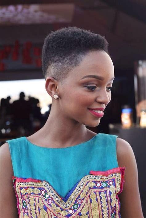 short hair in mzanzi 15 best nandi mngoma images on pinterest natural hair