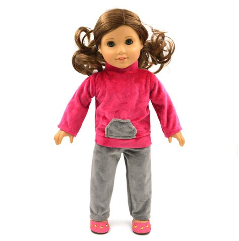 Where Can I Buy American Girl Doll Gift Cards - american girl doll clothes and accessories doll clothes outfits for 18 quot american girl