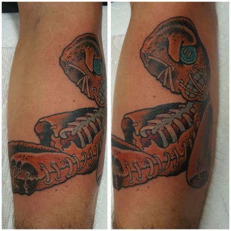 tattoo collage maker iron brush tattoo iron brush tattoo