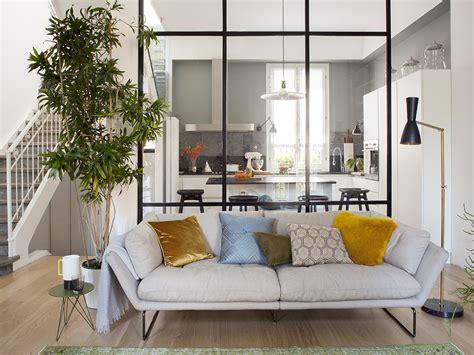 di casa come organizzare spazi piccoli pi 249 funzionali per la casa