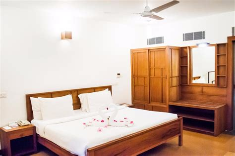 pondicherry hotel rooms le pondy pondicherry upto 60 on price room rates only makemytrip 174