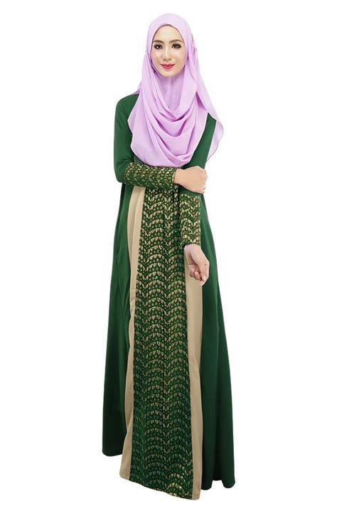 image gallery muslim dress