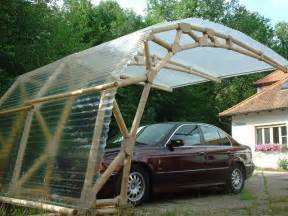 Temp Car Cover Cheap Metal Carport Construction Poles Canopy Garage House Design