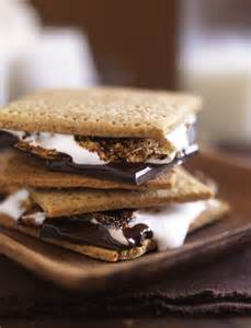 how to make smores at home 10 delicious grown up twists on s mores huffpost