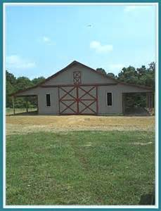 Garage Barn Designs 40 x 60 pole barn home designs pole buildings pole