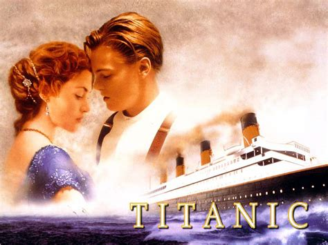 film titanic story 301 moved permanently
