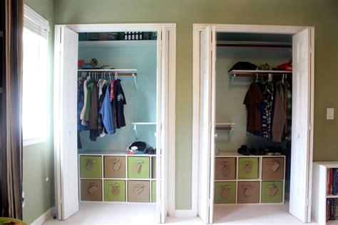 16 kid friendly closet organization tips every parent great kids closet organization ideas gretchen s