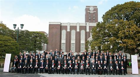 Ac Japan Quality president sakaki attended second quot conference of