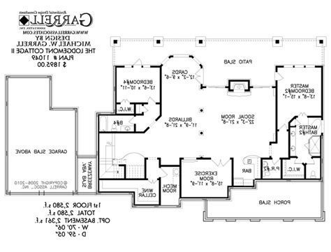design a floor plan online plan online room planner architecture another picture of