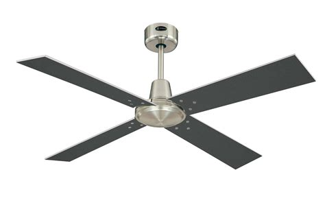 awesome ceiling fans contemporary ceiling fan neiltortorella com