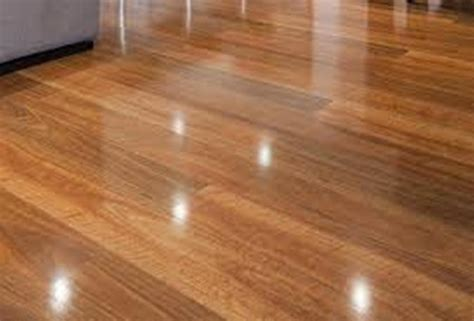 what to clean floating laminate floors with thefloors co