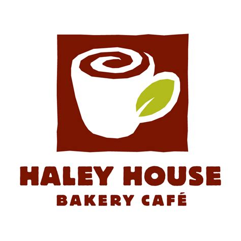 haley house haley house pies come to city feed city feed and supply