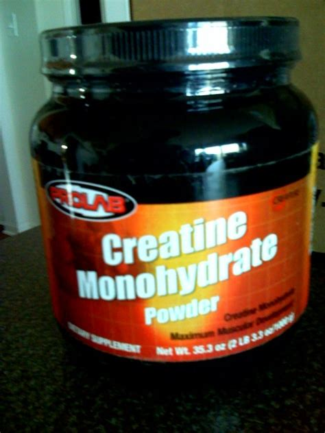 creatine overdose pictures creatine side effects
