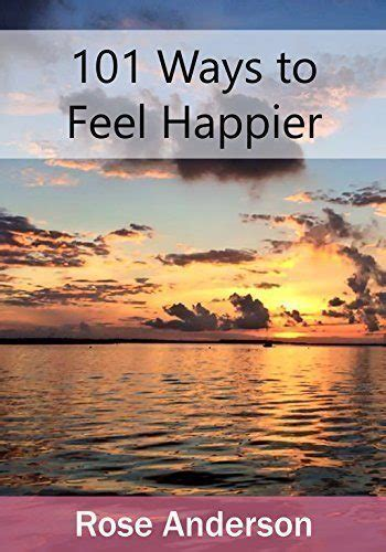 feel 101 the outsiders guide to a happier books anyone can get an a