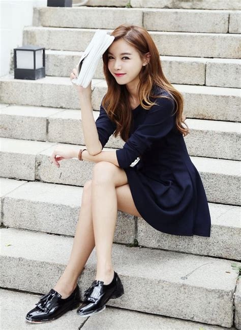 898 best dress ω images on korean