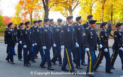 freedom boat club veterans discount boston events november 2019 foliage thanksgiving