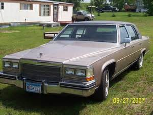1993 Cadillac Fleetwood Brougham Parts Cadillac Fleetwood Parts And Accessories Automotive