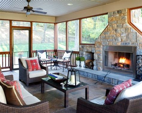 sun room screen room ideas traditional porch other metro by toned homes southwest a c three season room decorating ideas splashy eze breeze