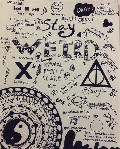 doodle we it oltre 25 fantastiche idee su schizzo di sirena su