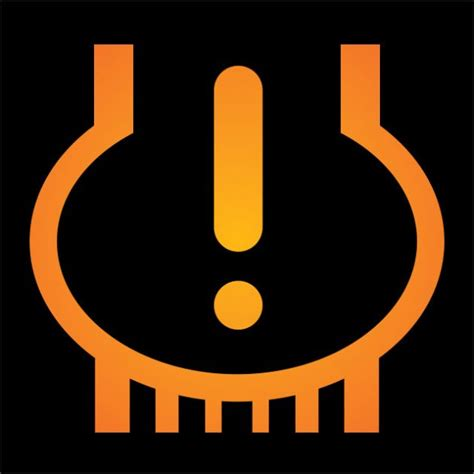 tire pressure warning light the dual ways your car checks your tire pressure the