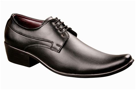 shoes shopping india buy shoes shoe shopping mens footwear