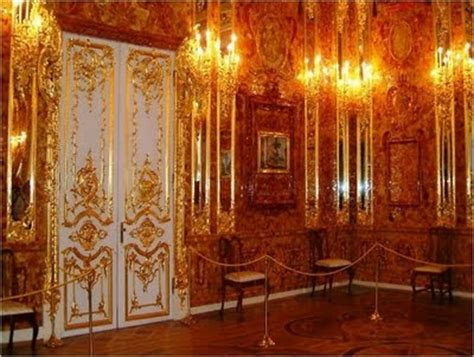 catherine the great room 25 best ideas about room on romanov palace winter palace and palace interior