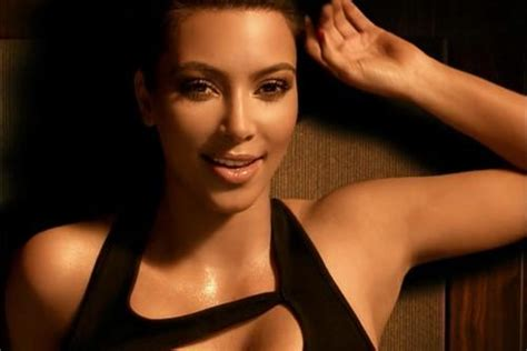 ups commercial actress super bowl ads that landed kim kardashian lindsay lohan