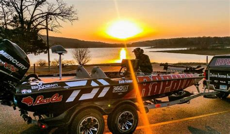 boat wraps reviews 2018 bassmaster elite boat wraps and one major equipment