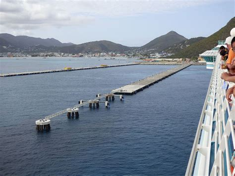 rock the boat definition dock maritime wikipedia