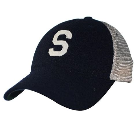 Penn State Find 39 Best Penn State Hats Images On Nittany Legacy Hats And Lions