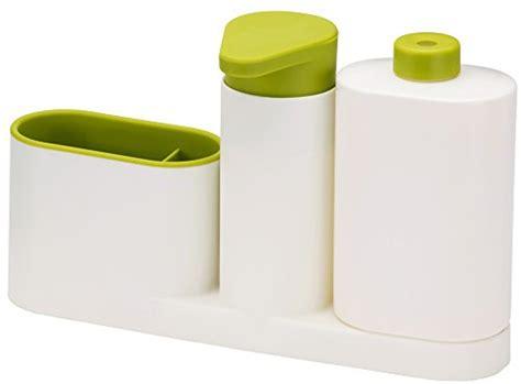 lavello in plastica lavello plastica usato vedi tutte i 143 prezzi