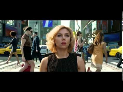 film lucy francais regarder lucy film complet en fran 231 ais vf entier streaming