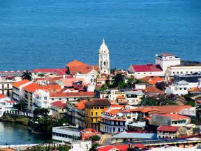 American Colonial Architecture panama city s historic gem a guide to casco viejo venuelust