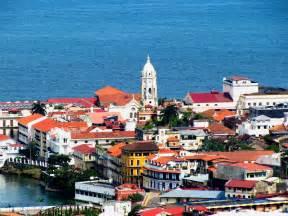 Panama city s historic gem a guide to casco viejo venuelust