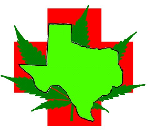 louisiana contacts links and more a medical cannabis texas contacts links and more a medical cannabis