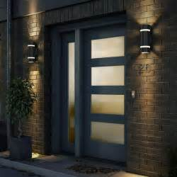 lights exterior inspiring exterior wall light fixtures 2017 design