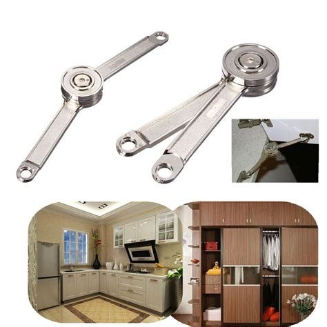 lift up cabinet door hardware best lift up cabinet door hardware 46 about remodel small