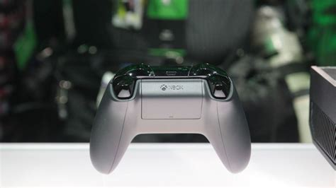 xbox  controller features include intelligent sleep