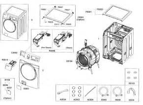 samsung washing machine wiring diagram get free image about wiring diagram