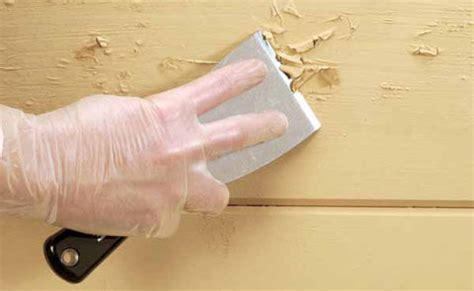 painting preparation exterior smart tips for painting your house house painting