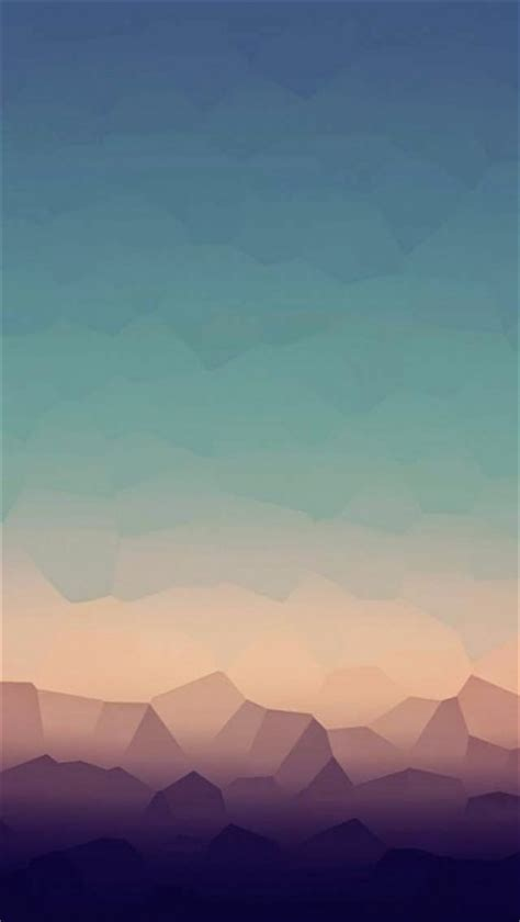 wallpaper for iphone 5 theme 60 hd iphone 5 wallpapers android forums at