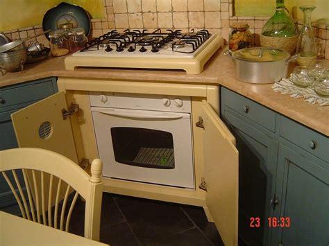 marche cucine tedesche marche cucine italiane moderne cucine di lusso moderne